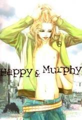 Happy & Murphy