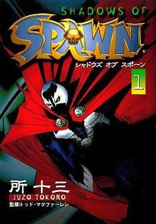Shadows of Spawn