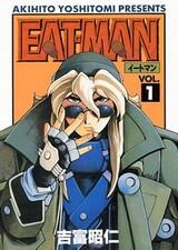 Eat-Man