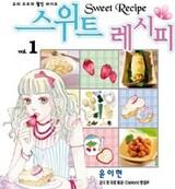 Sweet Recipe