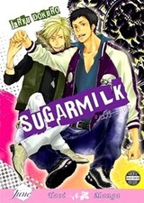 Sugarmilk
