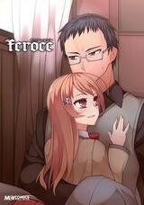 Kinki Anthology: Feroce