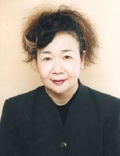 Ацуко Минэ