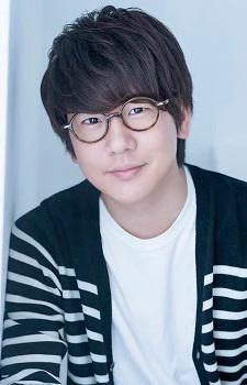 Нацуки Ханаэ