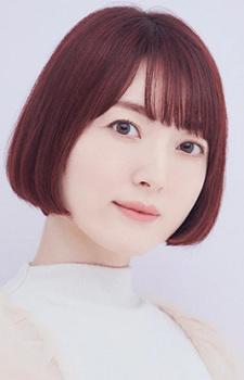 Кана Ханадзава