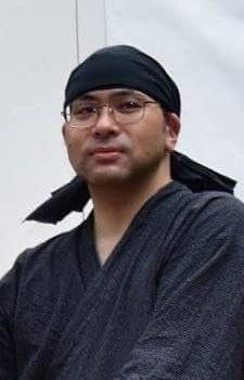 Нобухиро Вацуки