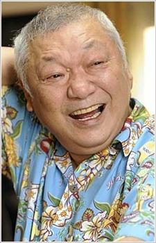 Дзёдзи Абэ