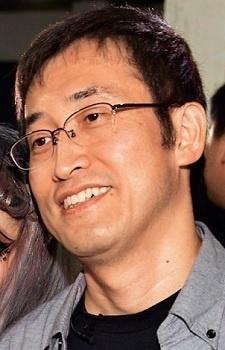 Дзюндзи Ито