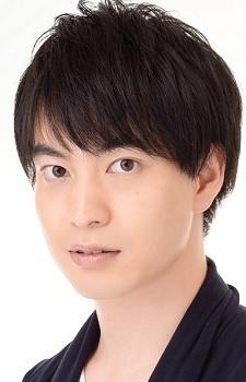 Юсукэ Кобаяси