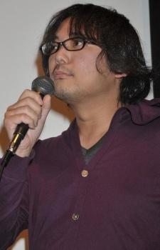 Кэнго Ханадзава