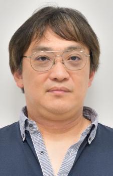 Такахару Одзаки