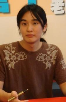 Исуна Хасэкура