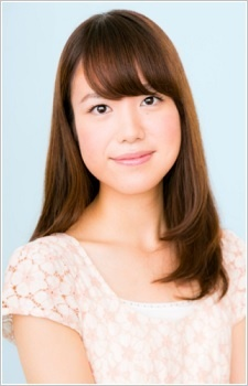 Юна Ёсино