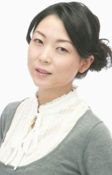 Маюми Асано