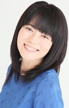 Юко Мидзутани