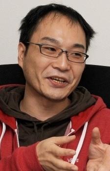 Dai Sato