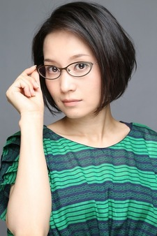 Ю Симамура