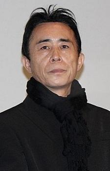 Сусуму Хирасава