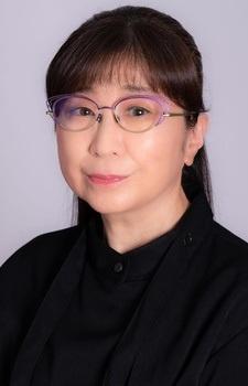 Маюми Танака