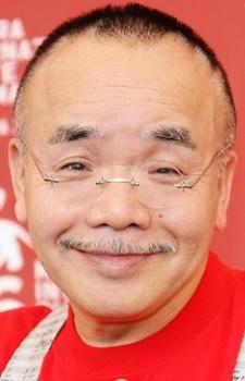 Масао Маруяма