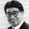 Гиндзо Мацуо