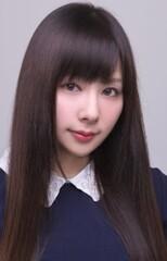 Yoshiko Ikuta