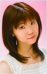 Yuka Nishigaki