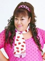 Kumiko Mori