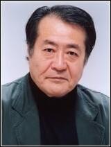 Bin Sasaki
