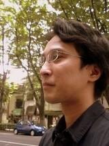 Yoshimitsu Yamashita