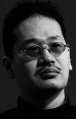 Satoshi Nishimura