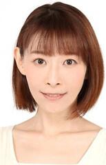 Yuuko Gotou