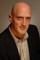 J Paul Slavens