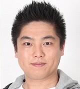 Kousuke Gotou