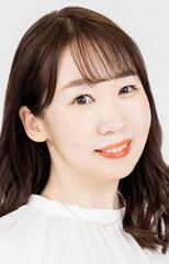 Mikoi Sasaki