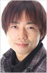 Hironori Kondou