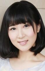 Sayaka Nakaya