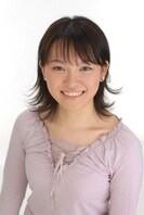 Kaori Akashi