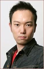 Youhei Obayashi