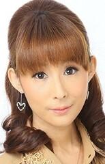 Naomi Wakabayashi