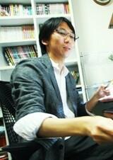 Youichi Abe