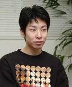 Akito Matsuda