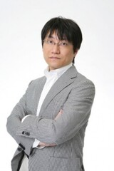 Kousuke Yamashita