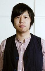 Sho Watanabe