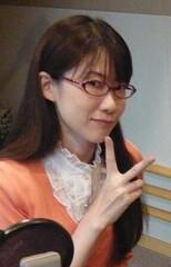 Jun Mizuki