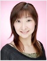Nozomi Masu