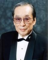 Hiroshi Miyagawa