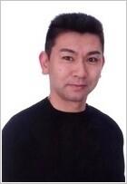 Jin Horikawa