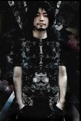 Kouji Nakamura