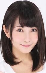 Sawako Hata